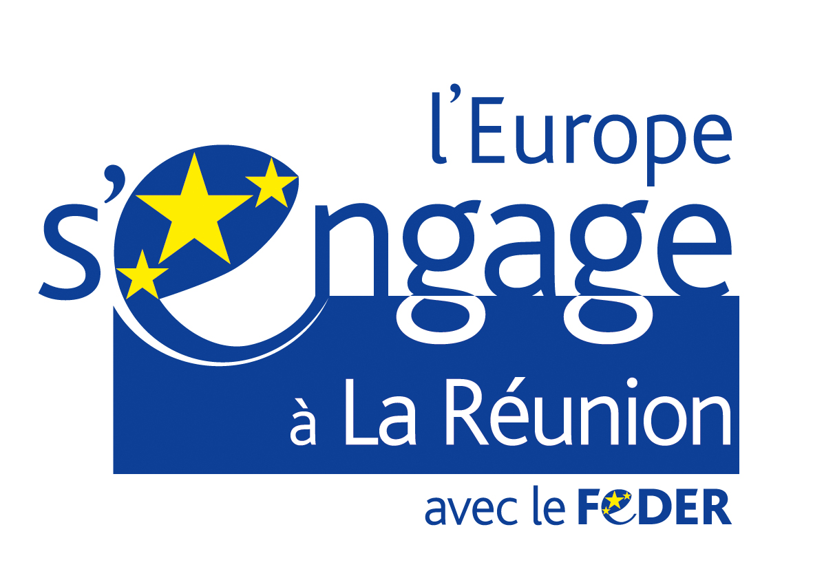 logo_europe_engage_reunion_couleur_feder