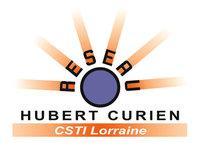 reseau-hubert_curien_rhc_2012